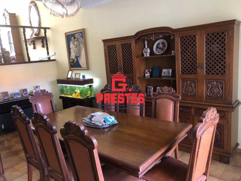 79560204-e394-46fe-a0c4-ade329 - Casa 3 quartos à venda Vila Jardini, Sorocaba - R$ 600.000 - STCA30238 - 20