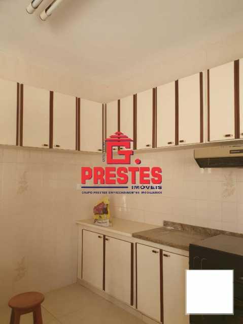 uJuWDV1SbDma 1 - Casa 2 quartos à venda Jardim Gonçalves, Sorocaba - R$ 580.000 - STCA20267 - 4