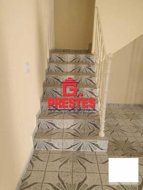 yuW9kLrhawKt - Casa 2 quartos à venda Jardim Gonçalves, Sorocaba - R$ 580.000 - STCA20267 - 7