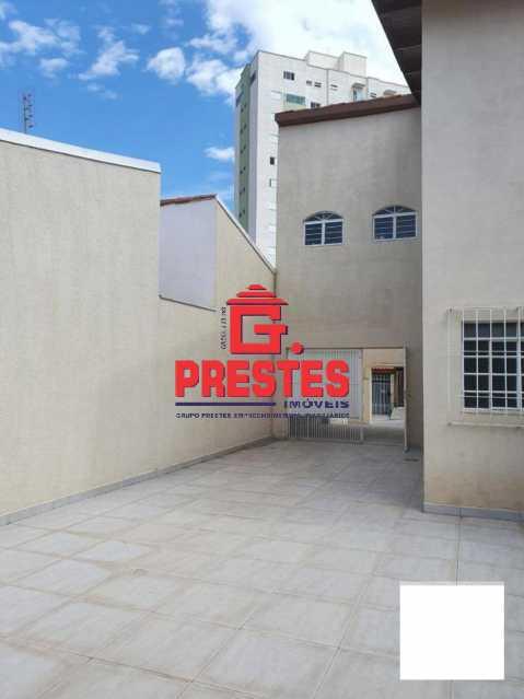 a2aXGaejTllN - Casa 2 quartos à venda Jardim Gonçalves, Sorocaba - R$ 580.000 - STCA20267 - 10