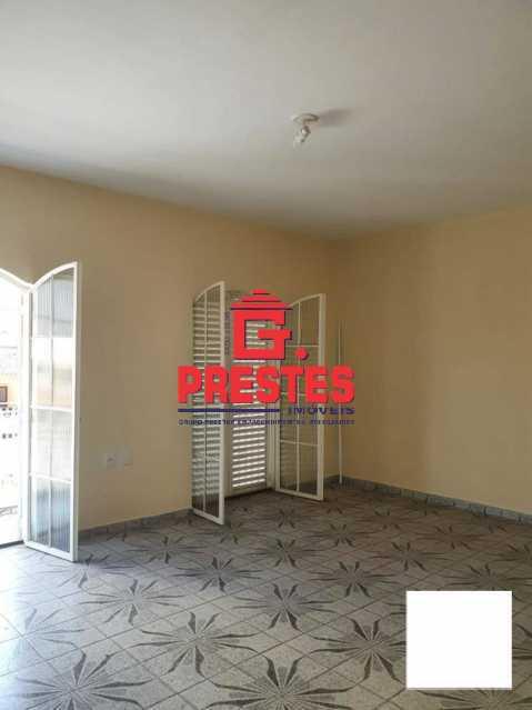 a4UGTORYyfAk - Casa 2 quartos à venda Jardim Gonçalves, Sorocaba - R$ 580.000 - STCA20267 - 11