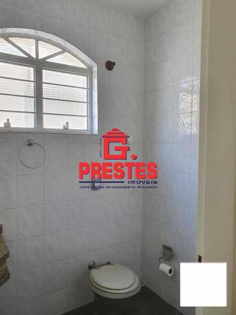 C3egRSzMs95o - Casa 2 quartos à venda Jardim Gonçalves, Sorocaba - R$ 580.000 - STCA20267 - 13