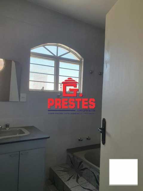 CbBeLm3lsdOW - Casa 2 quartos à venda Jardim Gonçalves, Sorocaba - R$ 580.000 - STCA20267 - 14