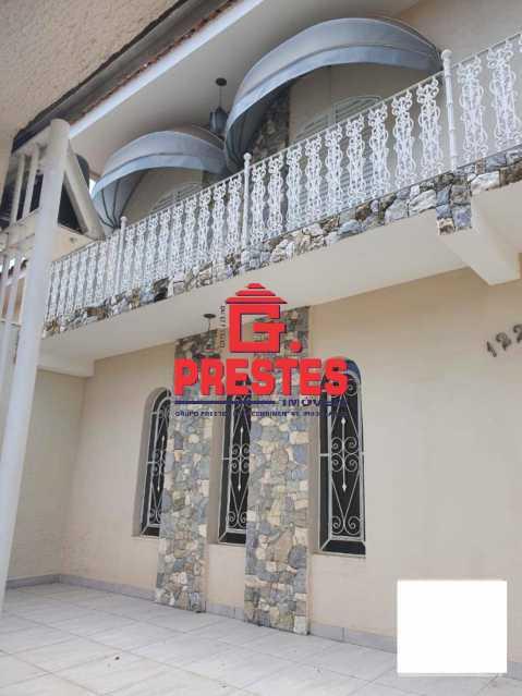 ewMNxatWioUt - Casa 2 quartos à venda Jardim Gonçalves, Sorocaba - R$ 580.000 - STCA20267 - 1