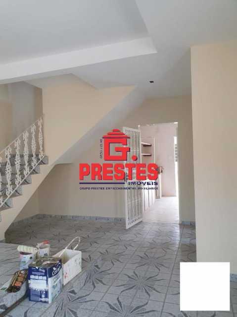 GpKdsqbcnrNW - Casa 2 quartos à venda Jardim Gonçalves, Sorocaba - R$ 580.000 - STCA20267 - 16