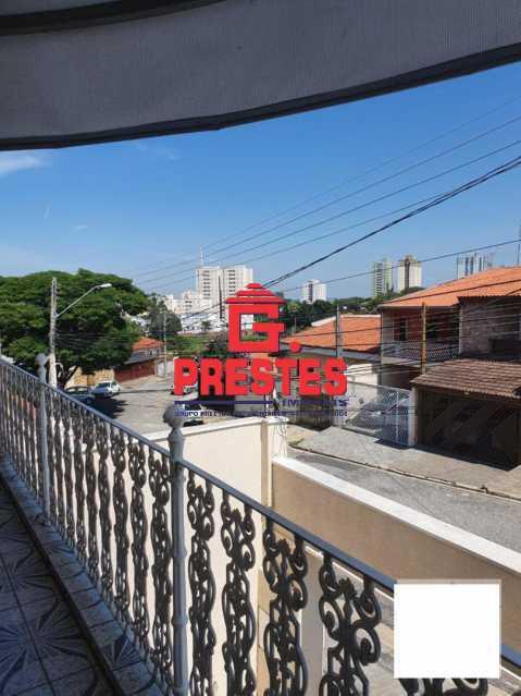 hZl2A2oBGqjV - Casa 2 quartos à venda Jardim Gonçalves, Sorocaba - R$ 580.000 - STCA20267 - 17