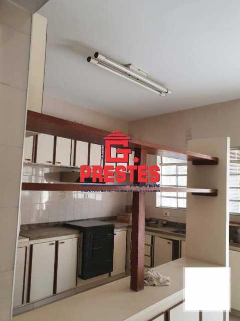 iodTF57u5ffa 1 - Casa 2 quartos à venda Jardim Gonçalves, Sorocaba - R$ 580.000 - STCA20267 - 18