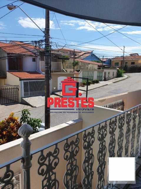 jQctgcbj1VM9 - Casa 2 quartos à venda Jardim Gonçalves, Sorocaba - R$ 580.000 - STCA20267 - 21