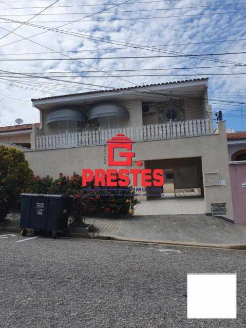LYHN1FLDd6MA - Casa 2 quartos à venda Jardim Gonçalves, Sorocaba - R$ 580.000 - STCA20267 - 23