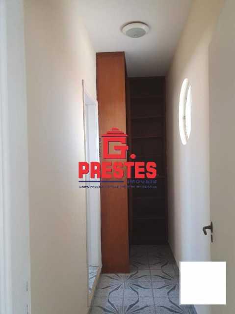 NaaTjkXBoKt8 - Casa 2 quartos à venda Jardim Gonçalves, Sorocaba - R$ 580.000 - STCA20267 - 24