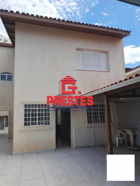 TQRYDV26GmgY - Casa 2 quartos à venda Jardim Gonçalves, Sorocaba - R$ 580.000 - STCA20267 - 27