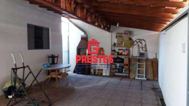 tmp_2Fo_1edeioaug1vce1jf6gfl11 - Casa 3 quartos à venda Vila Acácia Marina, Sorocaba - R$ 320.000 - STCA30049 - 3