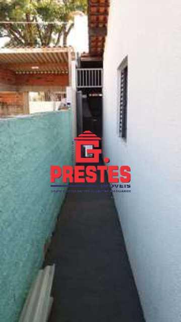 tmp_2Fo_1edeioauguq014gm1cb91i - Casa 3 quartos à venda Vila Acácia Marina, Sorocaba - R$ 320.000 - STCA30049 - 4