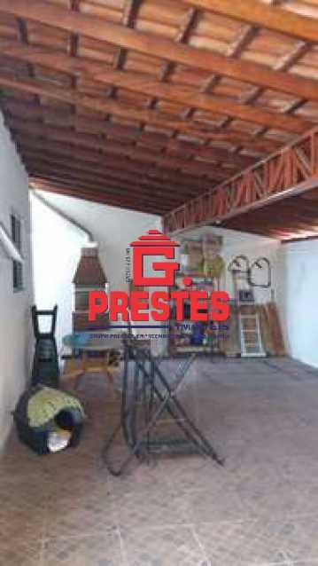 tmp_2Fo_1edeioaug14j91e8t1tevp - Casa 3 quartos à venda Vila Acácia Marina, Sorocaba - R$ 320.000 - STCA30049 - 5