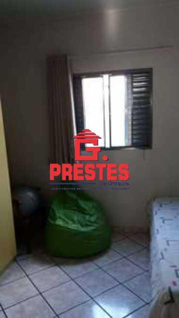 tmp_2Fo_1edeioaufr3qke01e1m5q6 - Casa 3 quartos à venda Vila Acácia Marina, Sorocaba - R$ 320.000 - STCA30049 - 6