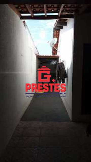 tmp_2Fo_1edeioauf1r6076ogi0rk4 - Casa 3 quartos à venda Vila Acácia Marina, Sorocaba - R$ 320.000 - STCA30049 - 7