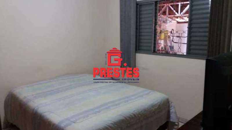 tmp_2Fo_1edeioauf16t1k7h1tk211 - Casa 3 quartos à venda Vila Acácia Marina, Sorocaba - R$ 320.000 - STCA30049 - 8
