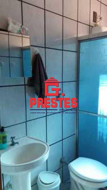 tmp_2Fo_1edeioaufhtunqanelj1b1 - Casa 3 quartos à venda Vila Acácia Marina, Sorocaba - R$ 320.000 - STCA30049 - 9
