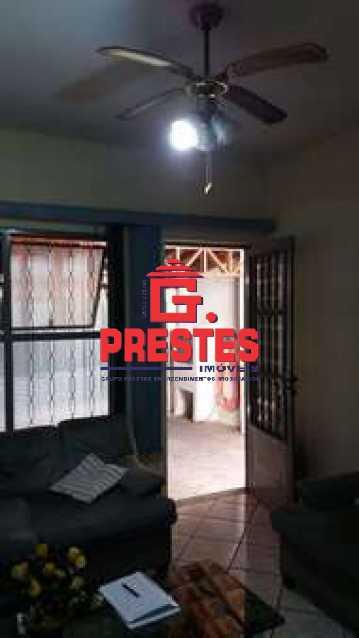 tmp_2Fo_1edeioauf1ukq478kk55p0 - Casa 3 quartos à venda Vila Acácia Marina, Sorocaba - R$ 320.000 - STCA30049 - 10