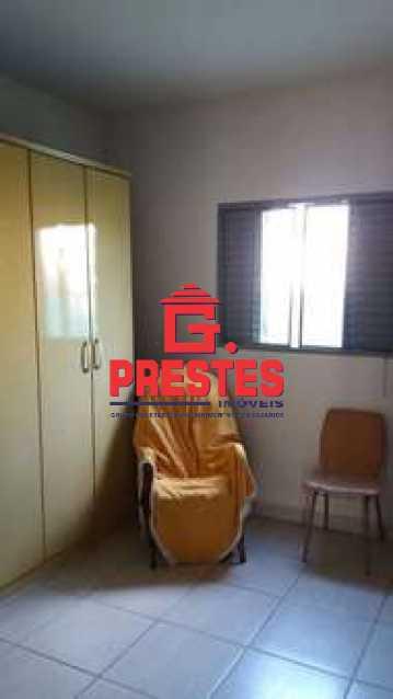 tmp_2Fo_1edeioaufda91l7u1dlln7 - Casa 3 quartos à venda Vila Acácia Marina, Sorocaba - R$ 320.000 - STCA30049 - 12