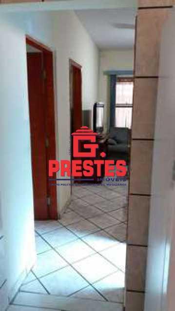 tmp_2Fo_1edeioauf19jeq4hea1ib8 - Casa 3 quartos à venda Vila Acácia Marina, Sorocaba - R$ 320.000 - STCA30049 - 13