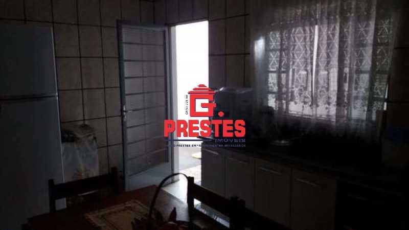 tmp_2Fo_1edeioaue1jn8it9ls61sp - Casa 3 quartos à venda Vila Acácia Marina, Sorocaba - R$ 320.000 - STCA30049 - 14