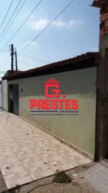 tmp_2Fo_1edeioaue5s31e5gtng191 - Casa 3 quartos à venda Vila Acácia Marina, Sorocaba - R$ 320.000 - STCA30049 - 15