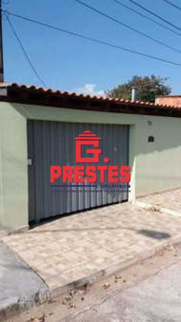 tmp_2Fo_1edeioaue1q7h1d661f5fq - Casa 3 quartos à venda Vila Acácia Marina, Sorocaba - R$ 320.000 - STCA30049 - 1