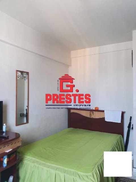 wfV28IVgV7iJ - Apartamento 2 quartos à venda Centro, Sorocaba - R$ 250.000 - STAP20337 - 3