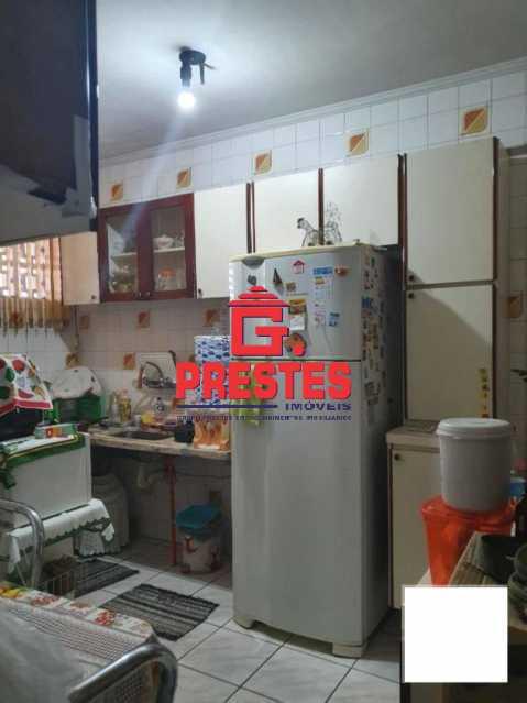 2IV2eda2jAIP - Apartamento 2 quartos à venda Centro, Sorocaba - R$ 250.000 - STAP20337 - 4