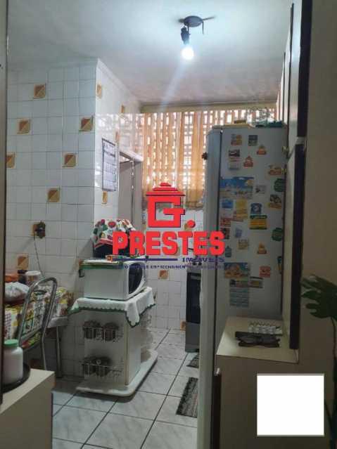 aaAbz7I4tqS1 - Apartamento 2 quartos à venda Centro, Sorocaba - R$ 250.000 - STAP20337 - 5