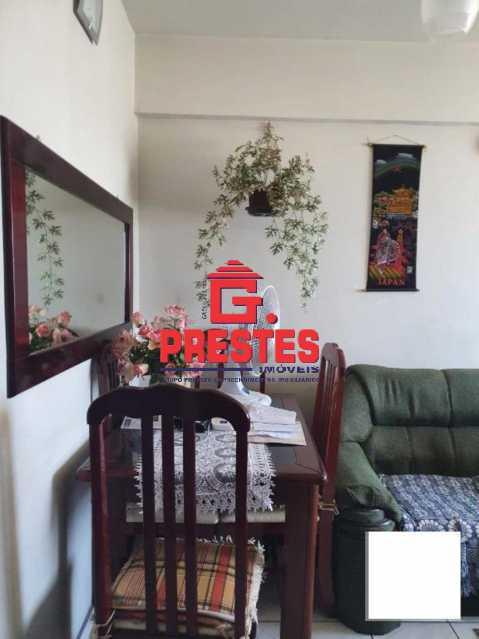 GAriRK0ATZz7 - Apartamento 2 quartos à venda Centro, Sorocaba - R$ 250.000 - STAP20337 - 6