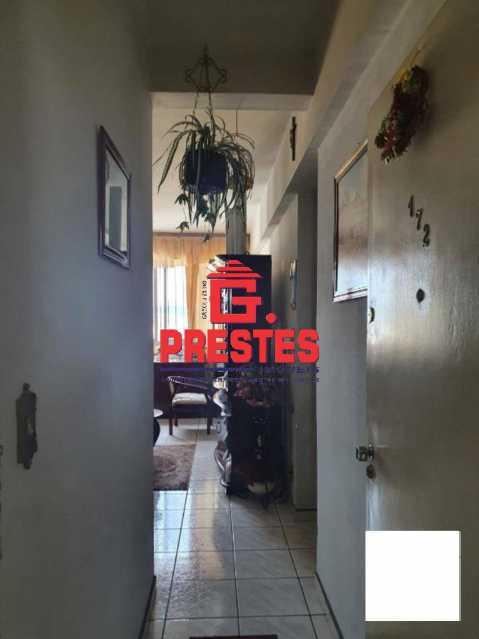 gEOqXPxeZeIZ - Apartamento 2 quartos à venda Centro, Sorocaba - R$ 250.000 - STAP20337 - 7