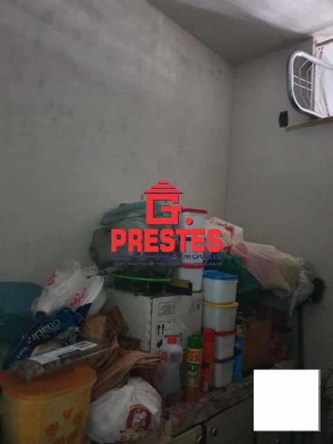 HRRL0Lxu49Al - Apartamento 2 quartos à venda Centro, Sorocaba - R$ 250.000 - STAP20337 - 8