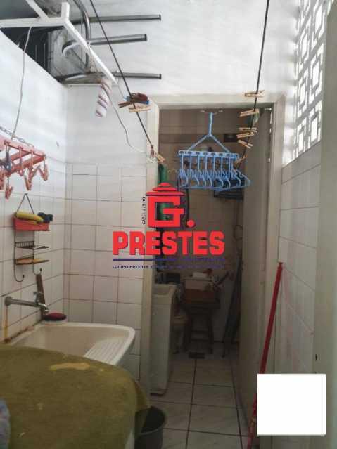 I7aECsZVxlGA - Apartamento 2 quartos à venda Centro, Sorocaba - R$ 250.000 - STAP20337 - 9
