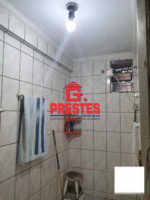 IYv4GwppPhmq - Apartamento 2 quartos à venda Centro, Sorocaba - R$ 250.000 - STAP20337 - 10