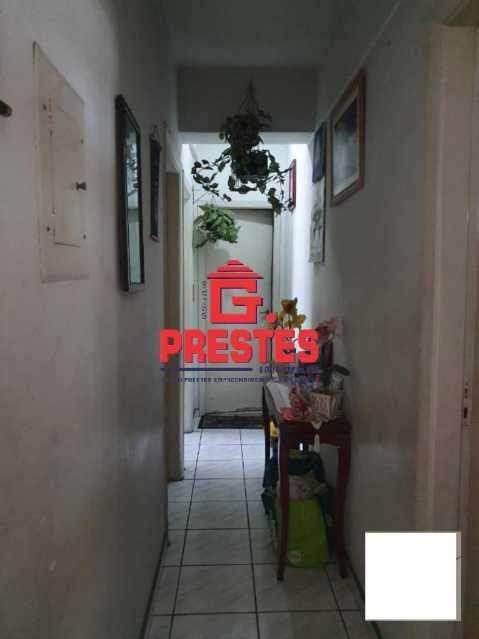 kUEHvhOjfTEU - Apartamento 2 quartos à venda Centro, Sorocaba - R$ 250.000 - STAP20337 - 11