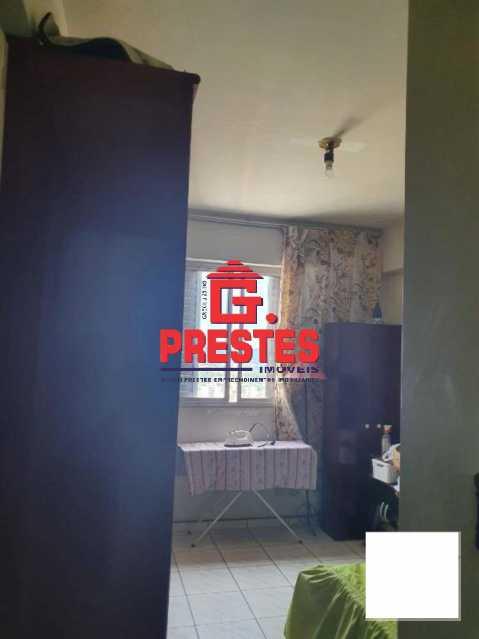 rFE85SUXTB55 - Apartamento 2 quartos à venda Centro, Sorocaba - R$ 250.000 - STAP20337 - 12