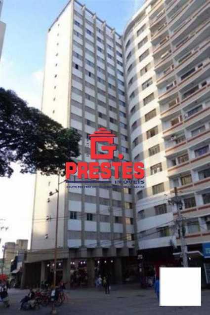 VYVsUygWLcBb - Apartamento 2 quartos à venda Centro, Sorocaba - R$ 250.000 - STAP20337 - 1
