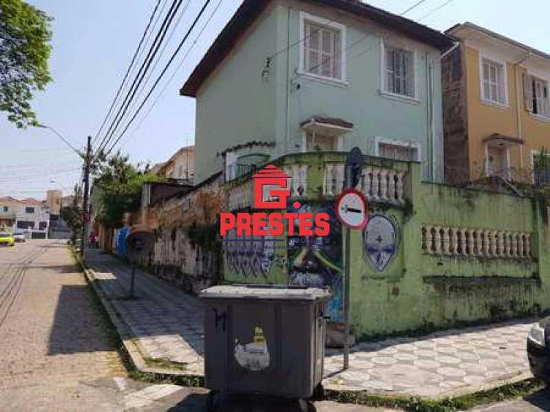 tmp_2Fo_1bqdqqo5gv4h1it2g8816h - Casa 3 quartos à venda Vila Carvalho, Sorocaba - R$ 700.000 - STCA30240 - 1