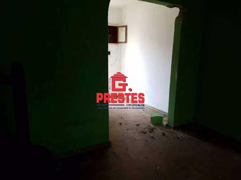 tmp_2Fo_1bqdqqo5g1d8e1pneanp8b - Casa 3 quartos à venda Vila Carvalho, Sorocaba - R$ 700.000 - STCA30240 - 3