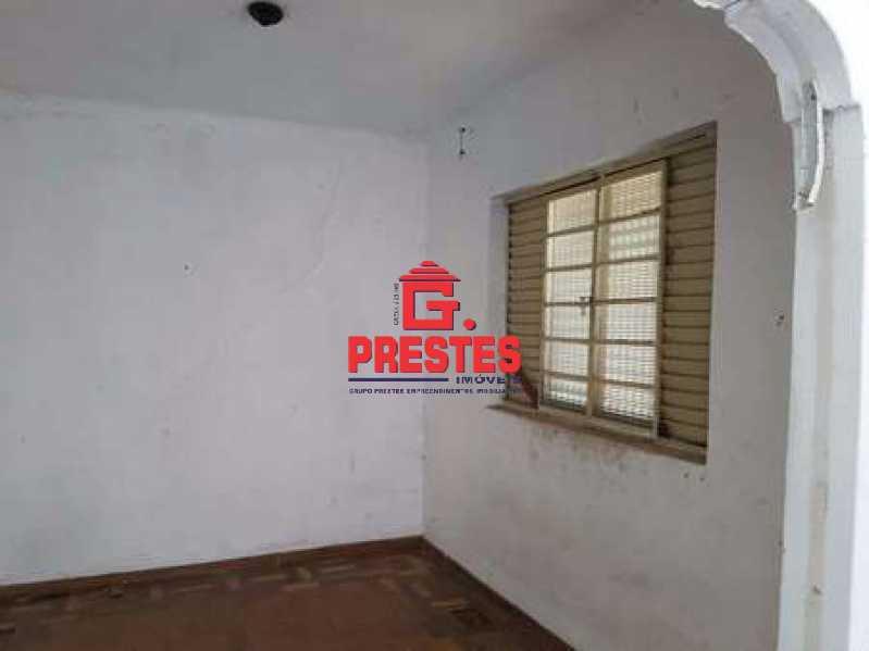 tmp_2Fo_1bqdqqo5g1f1a1qaurmafe - Casa 3 quartos à venda Vila Carvalho, Sorocaba - R$ 700.000 - STCA30240 - 4