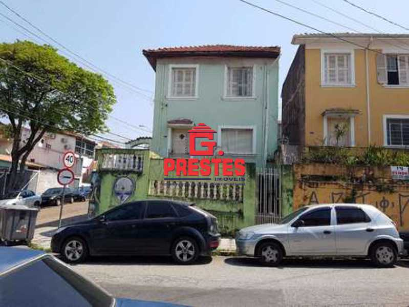tmp_2Fo_1bqdqqo5gok02tv1lih19h - Casa 3 quartos à venda Vila Carvalho, Sorocaba - R$ 700.000 - STCA30240 - 5