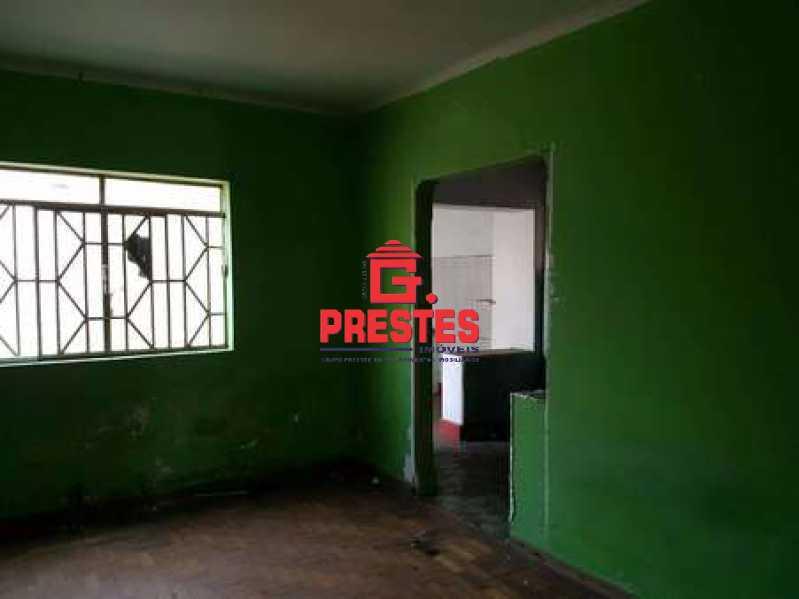 tmp_2Fo_1bqdqqo5gurro4m4mh1s73 - Casa 3 quartos à venda Vila Carvalho, Sorocaba - R$ 700.000 - STCA30240 - 6
