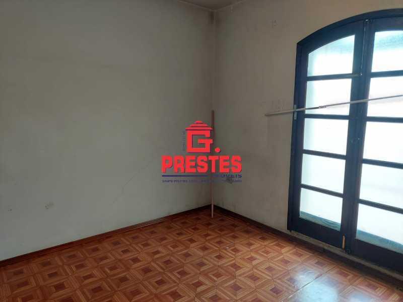 cb8c1659-55e5-4fe9-b898-79cc8a - Casa 2 quartos à venda Centro, Sorocaba - R$ 240.000 - STCA20264 - 3