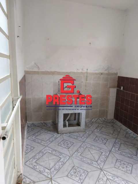 cd1355a5-8575-4847-b26a-e79436 - Casa 2 quartos à venda Centro, Sorocaba - R$ 240.000 - STCA20264 - 4