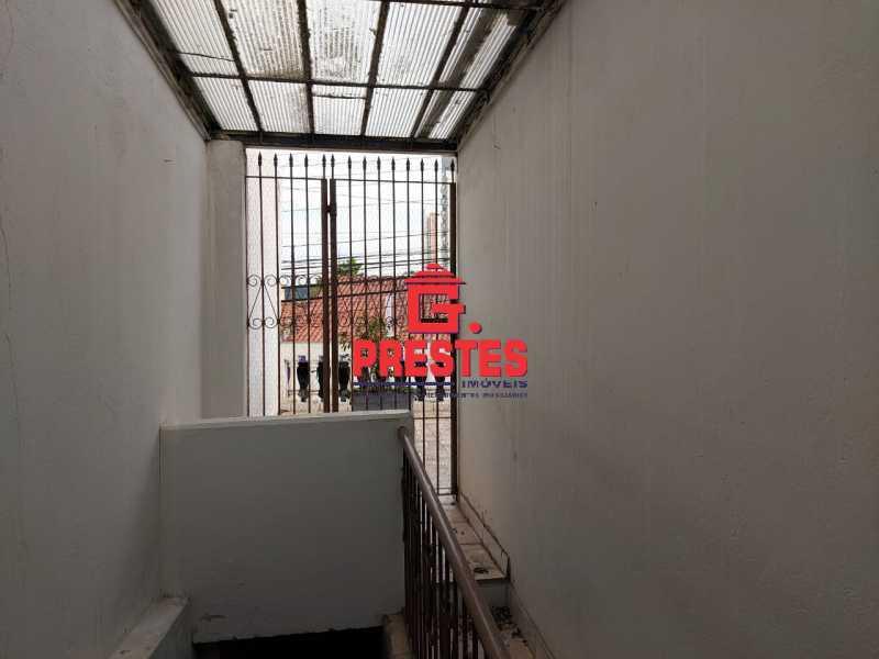 d8c6ec83-8101-432e-b7ec-853e1e - Casa 2 quartos à venda Centro, Sorocaba - R$ 240.000 - STCA20264 - 5