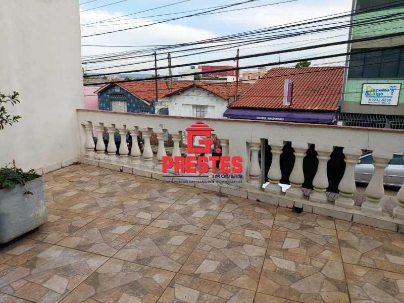 fd69b4e6-4f23-4371-89ae-5392b6 - Casa 2 quartos à venda Centro, Sorocaba - R$ 240.000 - STCA20264 - 6