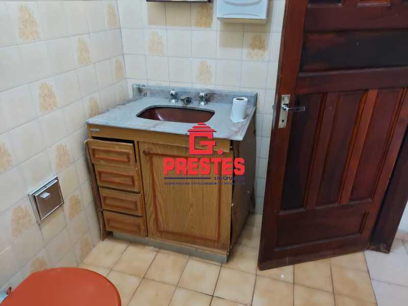 5c869670-808a-44a4-ba12-e0a53f - Casa 2 quartos à venda Centro, Sorocaba - R$ 240.000 - STCA20264 - 8