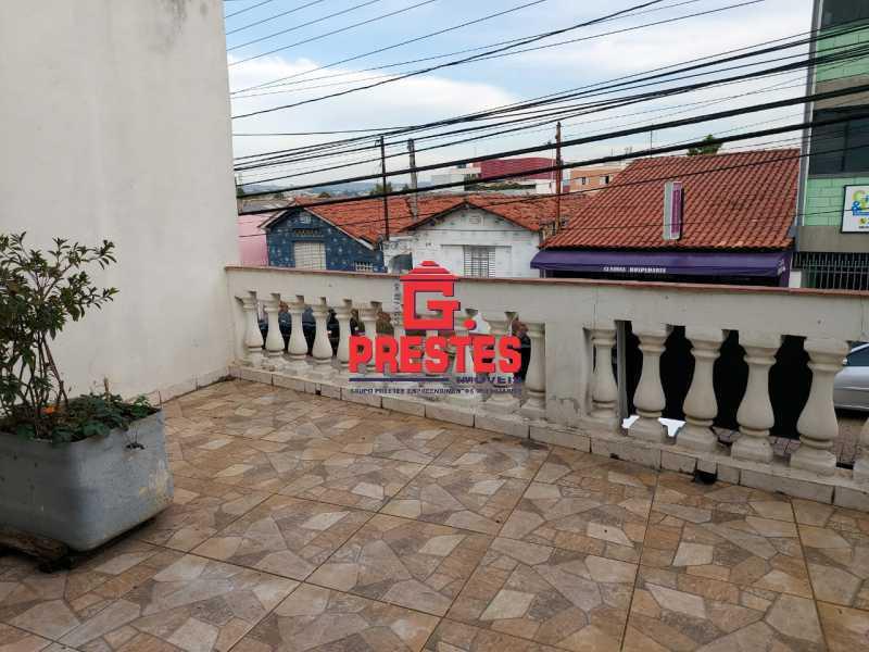 6fc6a07f-0bfc-4ee2-b513-9baa6f - Casa 2 quartos à venda Centro, Sorocaba - R$ 240.000 - STCA20264 - 9